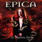 EPICA – The Phantom Agony