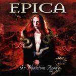 Epica - The Phantom Agony - 2003