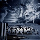 FOREFATHER – The Fighting Man 2015