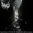 FORNACE – My Journey Is Ending But The Torment Will Be Eternal