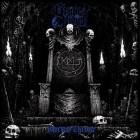 GRAVE RITUAL – Morbid Throne