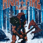 High On Fire + Bask