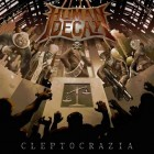 HUMAN DECAY –  Cleptocrazia