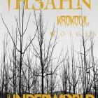 Ihsahn + Krokodil + Voices