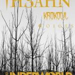 IHSAHN - LIVELONDON - 2015
