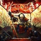 KATANA – The Greatest Victory