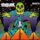 LOWBURN – Doomsayer