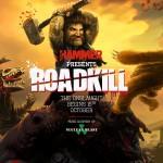 'Metal Tales' e 'Metal Hammer – Roadkill': due videogiochi dedicati al Metal