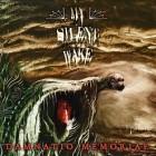 MY SILENT WAKE – Damnatio Memoriae