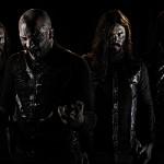 """OTARGOS: in streaming il nuovo album """"Xeno Kaos"""""""