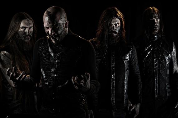 Otargos - band - 2015