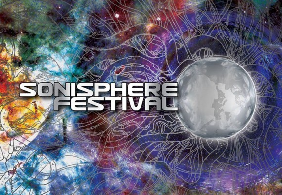 Sonisphere Festival Italia 2016