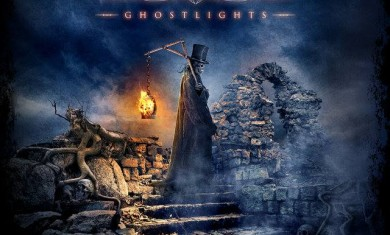 avantasia - ghostlights - 2016