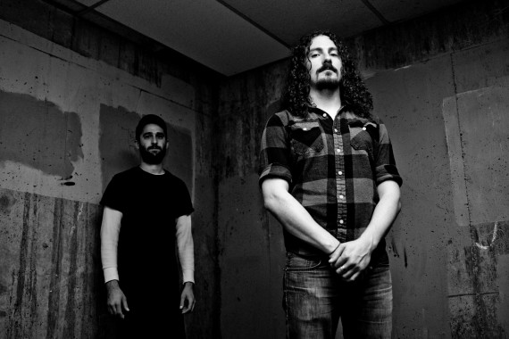 bell witch - band
