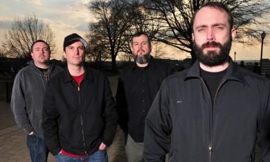 clutch - band - 2015