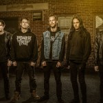 """CULTURE KILLER: in streaming il nuovo album """"Throes Of Mankind"""""""