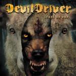 devildriver - trust no one - 2016