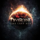 DIVERGENT – The Last Age