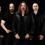 """DREAM THEATER: tutto """"The Astonishing"""" in streaming"""