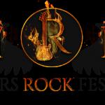 frontiers rock festival 3 - 2016
