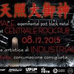 HANORMALE: presentano il nuovo album al Centrale Rock Pub di Erba
