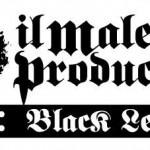 IL MALE PRODUCTION BLACK LEATHER: nuova label dedicata ad hard rock e classic metal