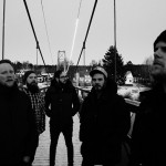 IN MOURNING: contratto con Agonia Records