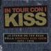 """KISS: il nuovo libro """"In Tour Con i Kiss"""""""