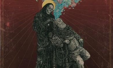 isaak - sermonize - 2015