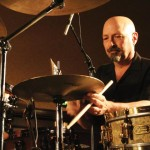 JOURNEY: torna Steve Smith