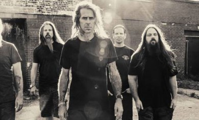 lamb of god - prima pagina - 2015