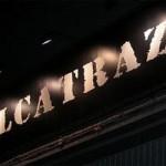 Alcatraz Milano: comunicato sui prossimi eventi