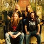 """LORD VICAR: in arrivo il nuovo album """"Gates Of Flesh"""""""