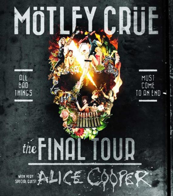motley-crue-final-tour