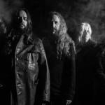 """MOURNING BELOVETH: anteprima del nuovo album """"Rust & Bone"""""""