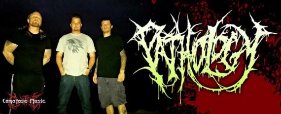 pathology band 2015