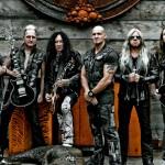 "PRIMAL FEAR: la nuova ""In Metal We Trust"" in streaming"