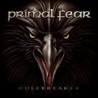 PRIMAL FEAR – Rulebreaker
