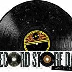 "MEGADETH, STONE SOUR, JUDAS PRIEST, BEHEMOTH: tutte le uscite per il ""Record Store Day"""