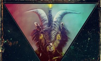 relapse records - sampler - 2015