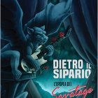 DIETRO IL SIPARIO – L'Epopea Dei Savatage