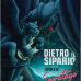 """SAVATAGE: la biografia """"Dietro Il Sipario"""" in uscita per Tsunami Edizioni"""