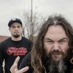 soulfly-featured-2015