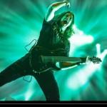 """SUICIDAL ANGELS: i dettagli del nuovo album """"Division Of Blood"""""""