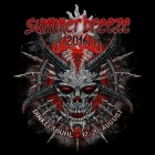 SUMMER BREEZE 2016: AT THE GATES, EXODUS, SABATON e altre conferme