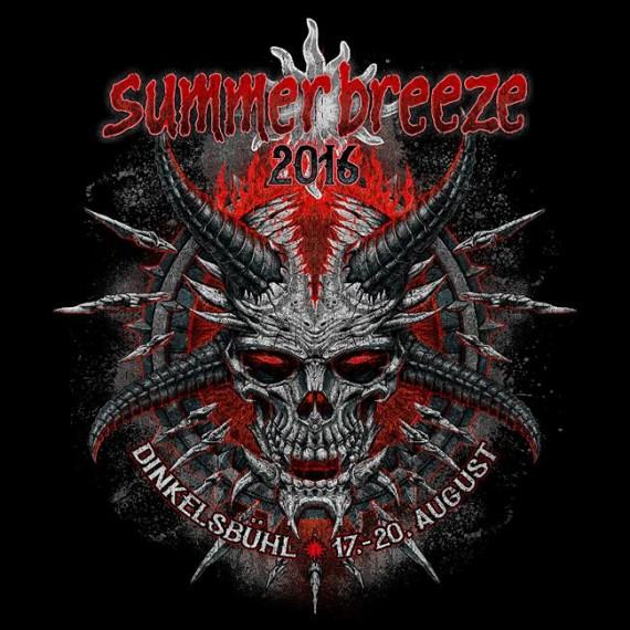 summer breeze 2016