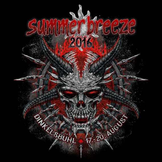 summer breeze 2016