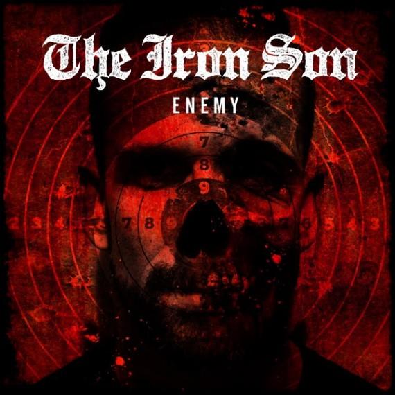 the iron son - enemy - 2015