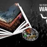 "WACKEN OPEN AIR: in arrivo il libro e documentario ""The People's Republic Of Wacken"""