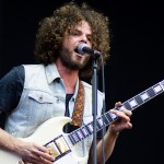 "WOLFMOTHER: a febbraio il nuovo album ""Victorious"""